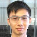 image from Chung-You (Gilbert) Shih